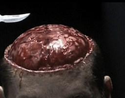 Chcesz sztućce Hannibala Lectera? Weź udział w czymś na kształt konkursu
