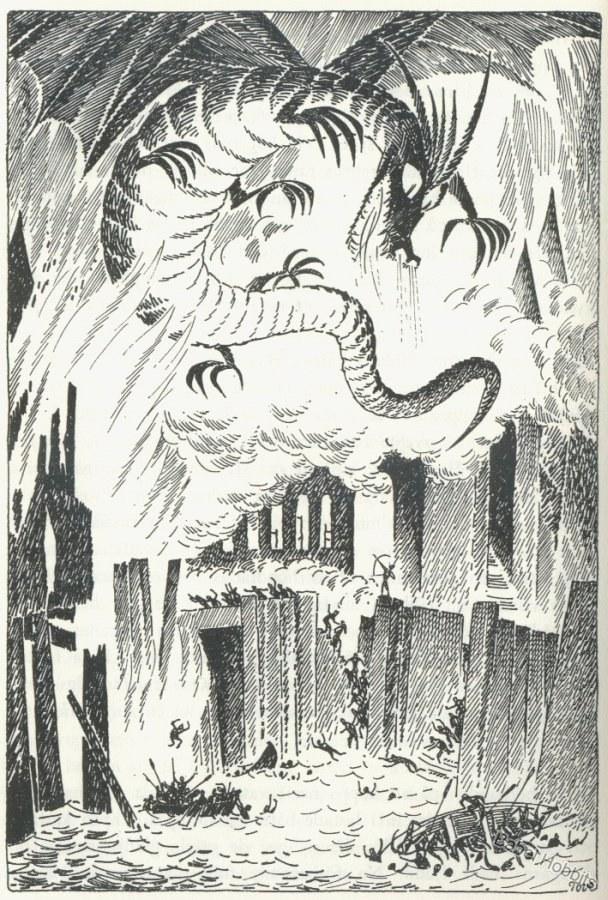swedish-hobbit-illustration-1962-30