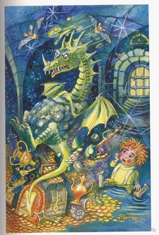 russian-hobbit-illustration-2003-2-06