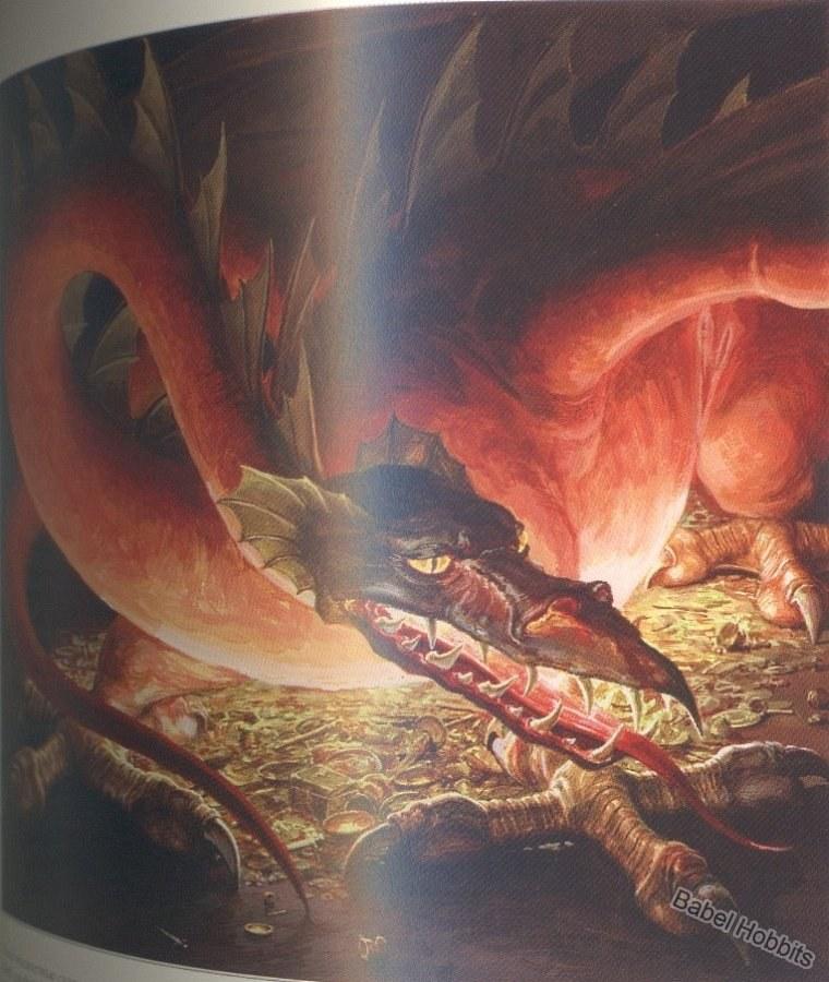 russian-hobbit-illustration-2005-2-19