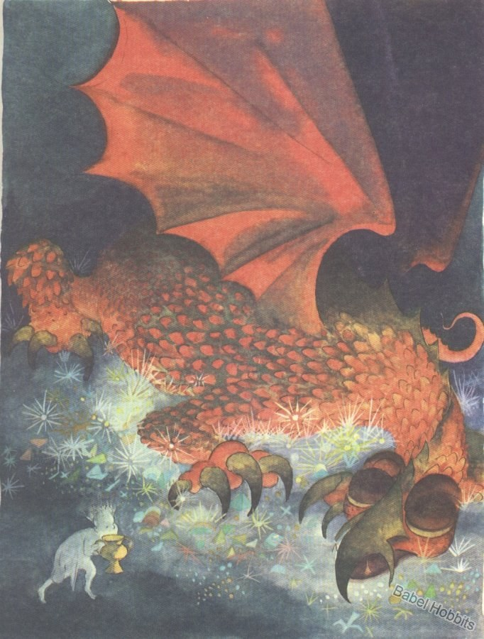 latvian-hobbit-illustration-1991-40
