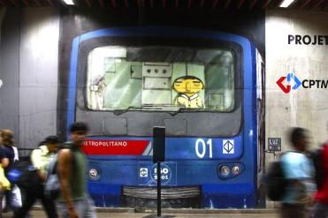 streetart87