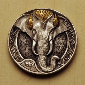 hobo-nickel-moneta-wloczegi-49