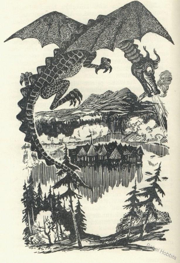 estonian-hobbit-illustration-1977-18