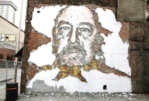 alexandre-farto-vhils-graffiti-dlubanie-09