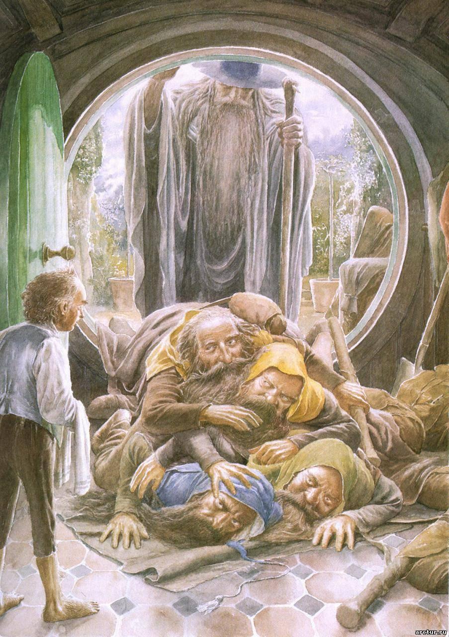 russian_hobbit_02-ang