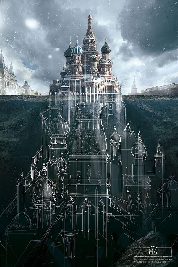 Delve-Deeper-Underground-Into-Russias-Landmarks-11