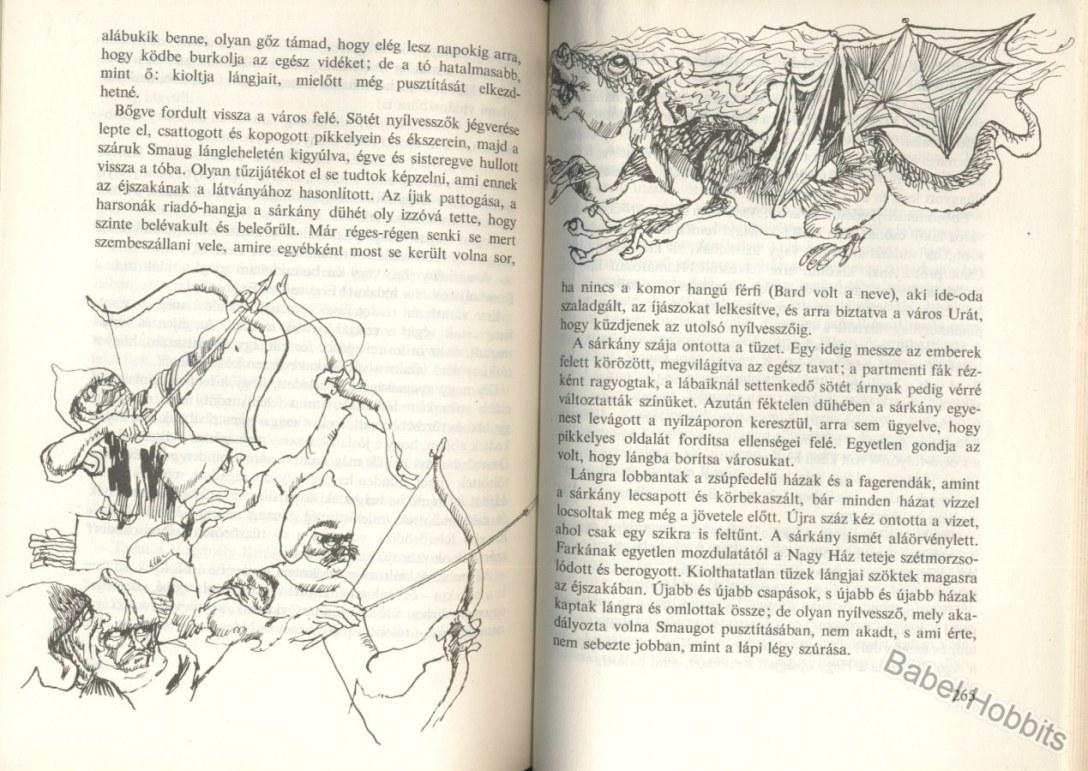 hungarian-hobbit-illustration-1975-26