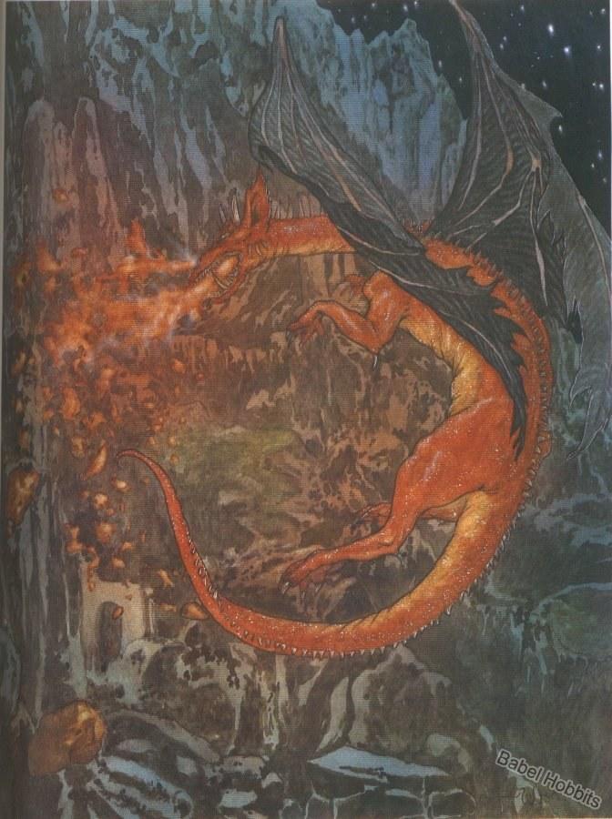 english-hobbit-illustration-1984-33