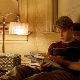 Jak odróżnić kogoś, kto czyta od tego, który tylko udaje, że czyta?