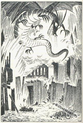 finnish-hobbit-illustration-1973-30