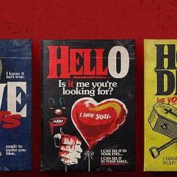 Stephen King nie napisał tych książek. A mógłby