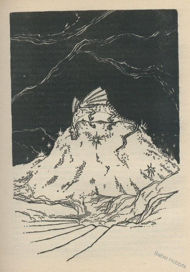 french-hobbit-illustration-1976-19