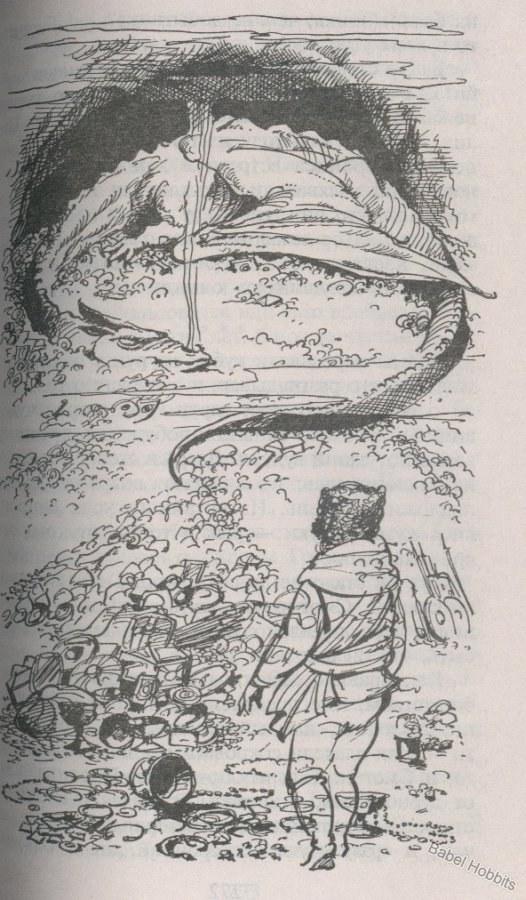 russian-hobbit-illustration-2003-1-84