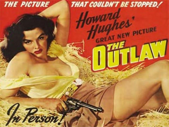 banned_posters_outlaw-580x435[1]