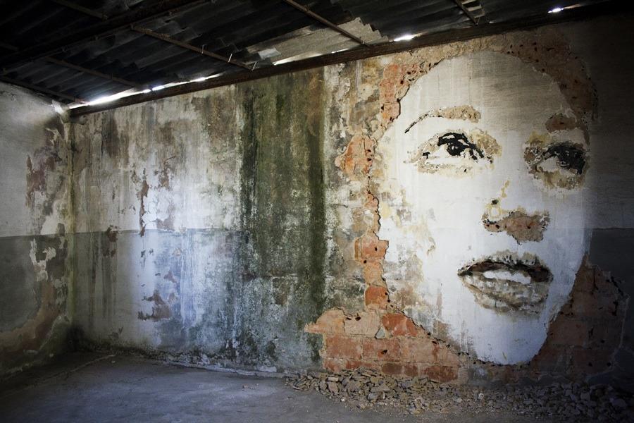 alexandre-farto-vhils-graffiti-dlubanie-12