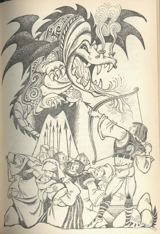 romanian-hobbit-illustration-1975-15