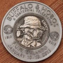 hobo-nickel-moneta-wloczegi-39