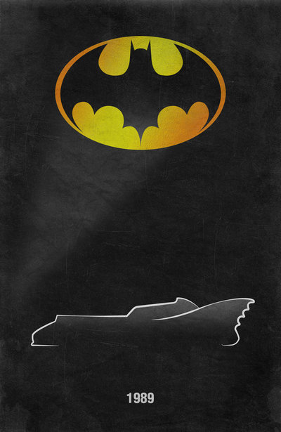 movie_car_racing_posters___batman_1989_by_boomerjinks-d4m4bbe