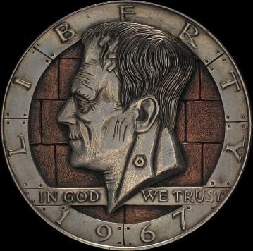 hobo-nickel-moneta-wloczegi-44