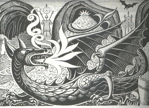 english-hobbit-illustration-2006-14