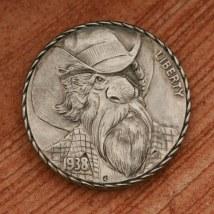 hobo-nickel-moneta-wloczegi-31