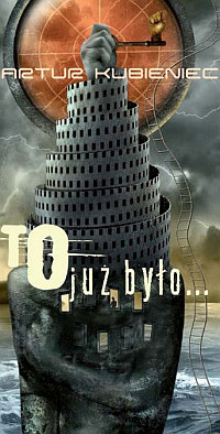 tojuzbylo-kubieniec