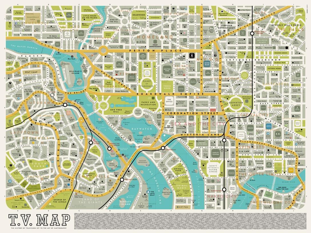 tv-mapa-01