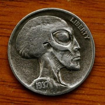 hobo-nickel-moneta-wloczegi-18