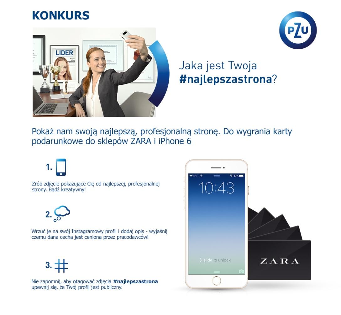 najlepsza-strona-iphone