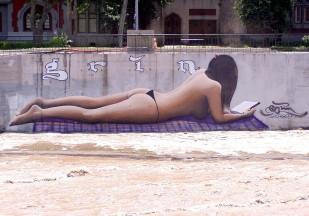 streetart09
