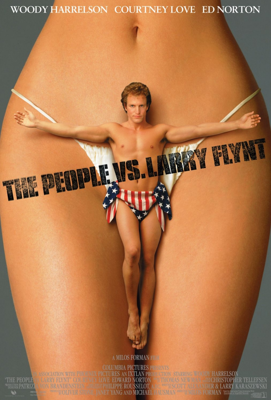 936full-the-people-vs.-larry-flynt-poster[1]