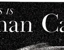 Gazetowe reklamy klasyków literatury