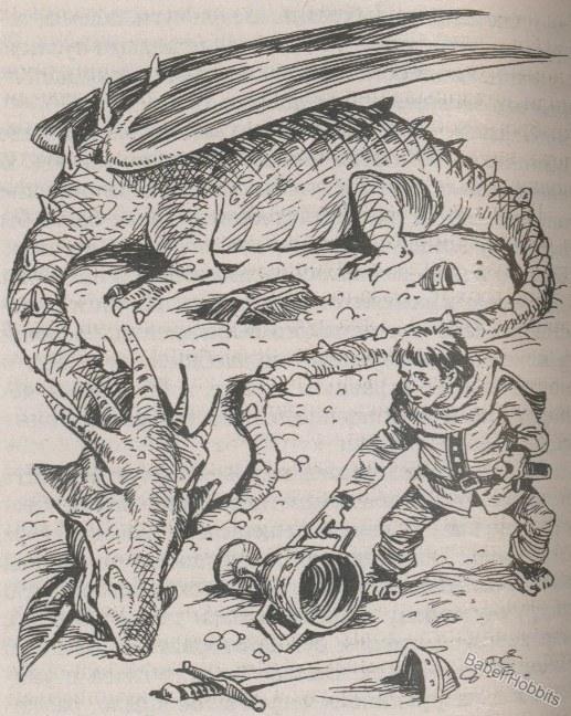 russian-hobbit-illustration-2002-1-10