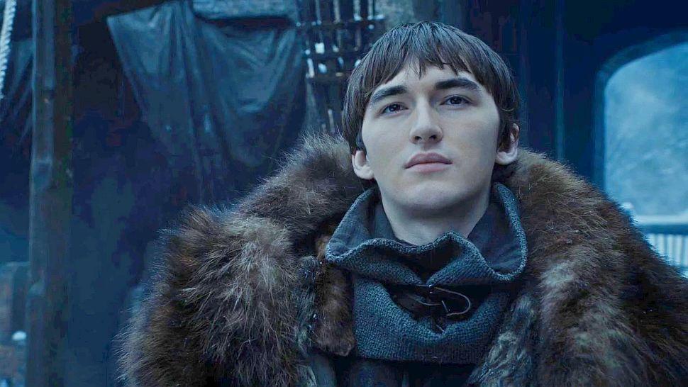 W sumie Brana już dawno nie ma.