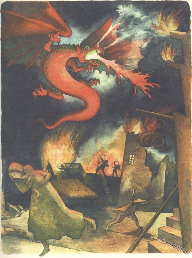 latvian-hobbit-illustration-1991-46