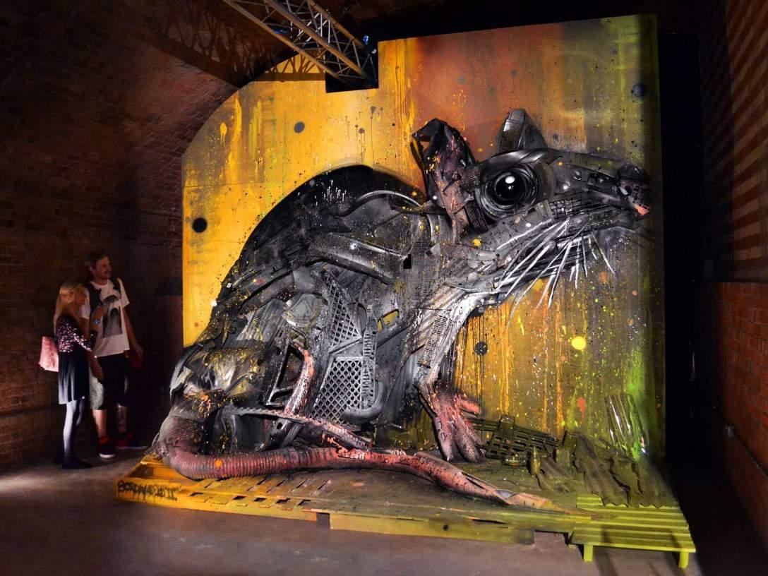 bordalo-ii-szczur