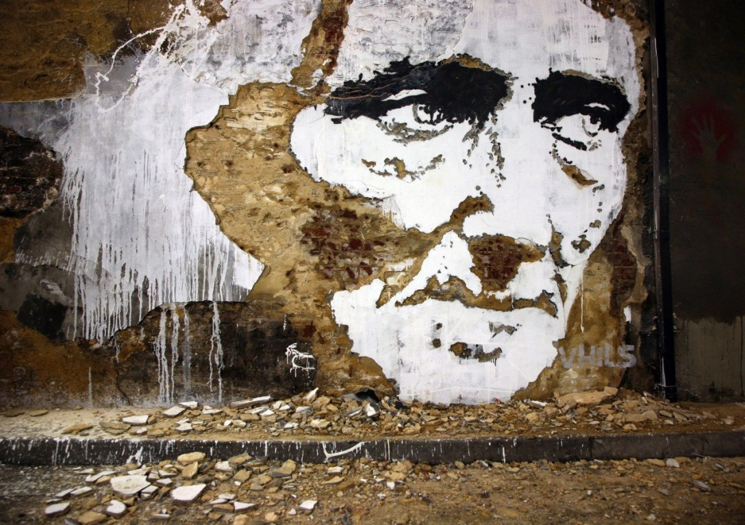 alexandre-farto-vhils-graffiti-dlubanie-04