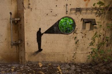 streetart41