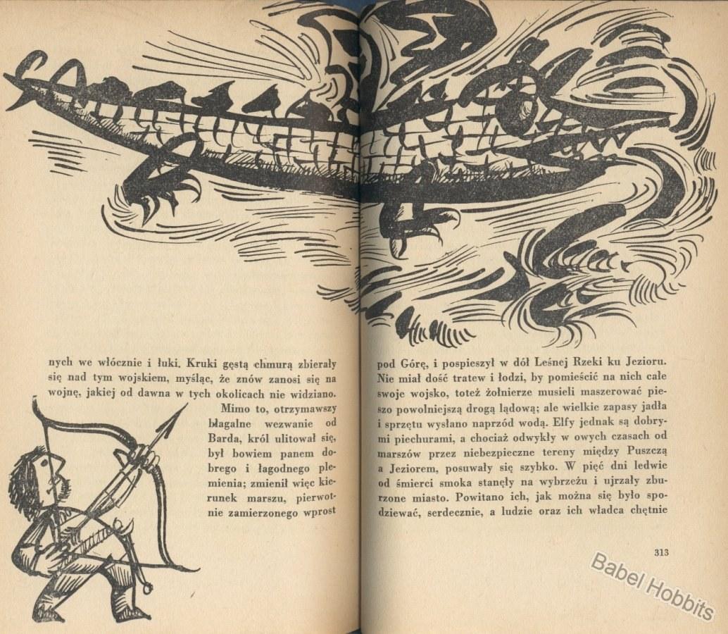 polish-hobbit-illustration-1960-16