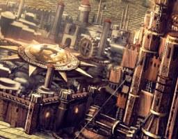 Czołówka serialu Gra o tron skrywa niejedną tajemnicę