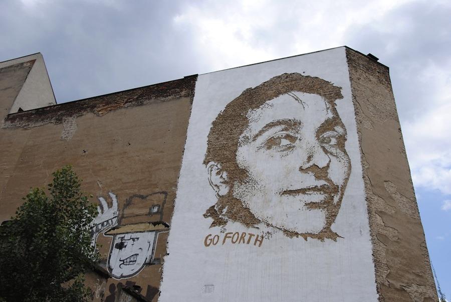 alexandre-farto-vhils-graffiti-dlubanie-25