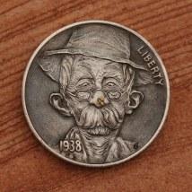hobo-nickel-moneta-wloczegi-16