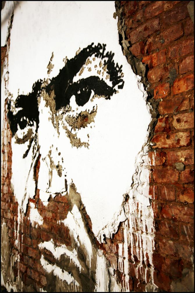 alexandre-farto-vhils-graffiti-dlubanie-02