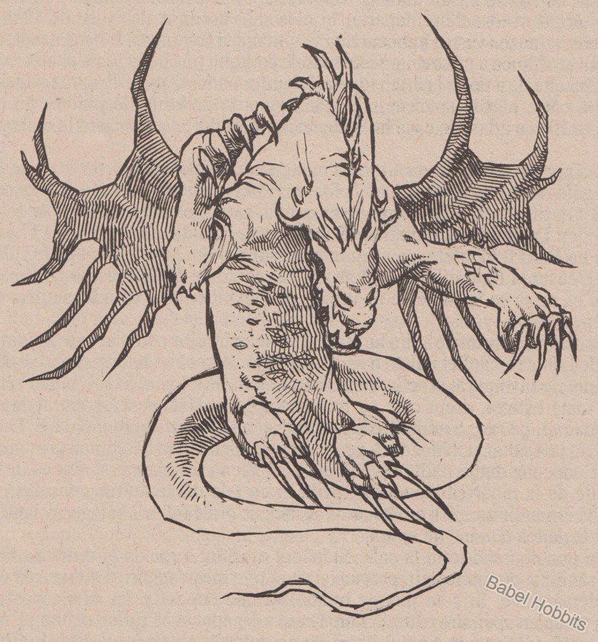 romanian-hobbit-illustration-1995-14