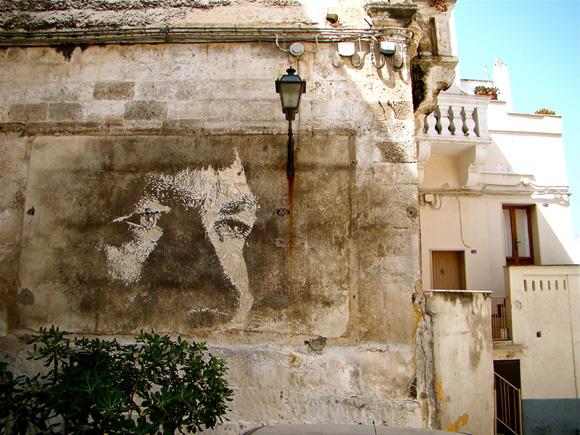 alexandre-farto-vhils-graffiti-dlubanie-26