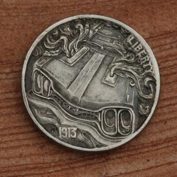 hobo-nickel-moneta-wloczegi-57