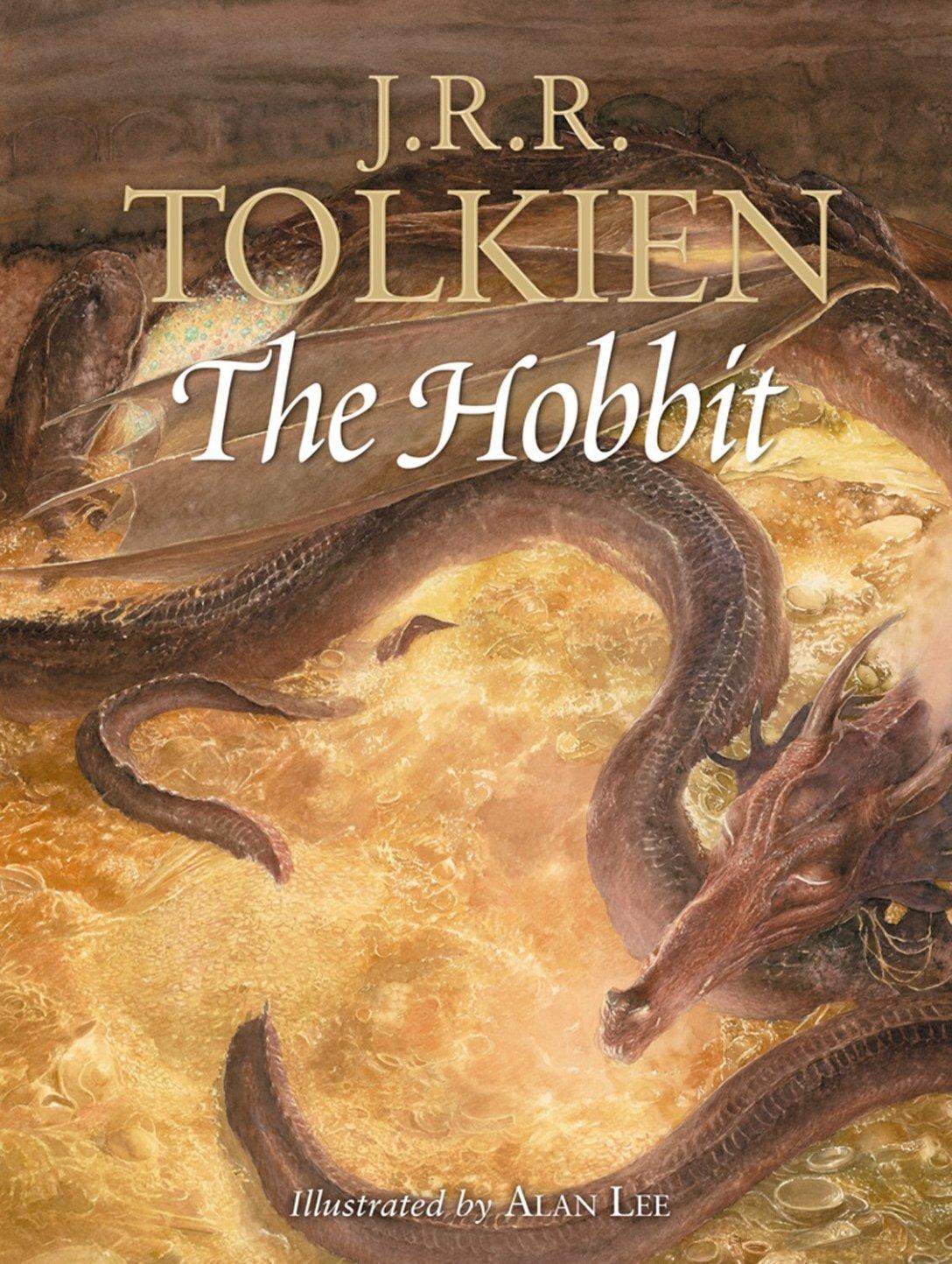 russian_hobbit_01-ang