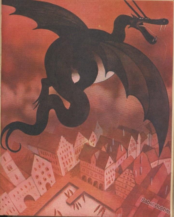 moldovan-hobbit-illustration-1987-15