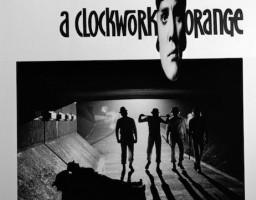 Wczesne wersje plakatów kultowych filmów